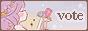 Cute Pixel